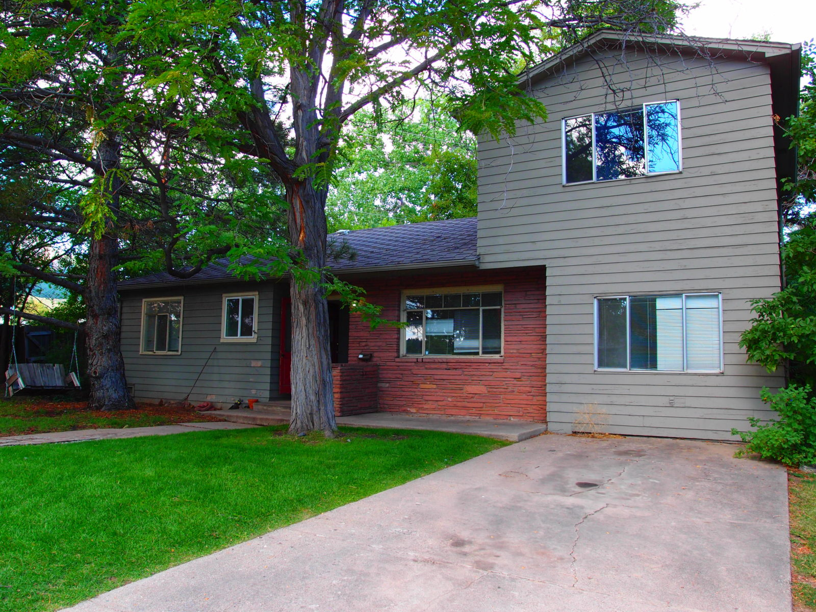 301 27th Street - SOLD